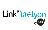 Link'IAE Lyon